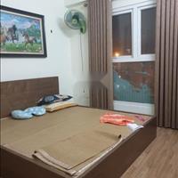 Bán gấp căn hộ 71,6m2 HH2 Dương Nội để xây nhà mặt đất, 2 phòng ngủ, 2WC, giá 1,08 tỷ