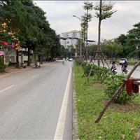 Bán biệt thự 300m2 Việt Hưng - Long Biên - Hà Nội - sổ đỏ chính chủ