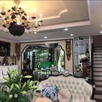 Bán nhà biệt thự Gamuda Gardens đáng sống nhất Hà Nội, để lại nội thất 118m2, 12 tỷ