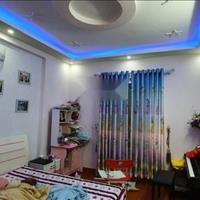 Bán nhà đường Đà Nẵng, Ngô Quyền, Hải Phòng, giá 1,85 tỷ