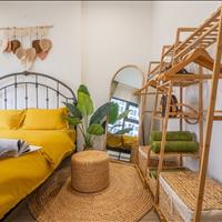 Cho thuê chung cư cao cấp Vinhomes Ocean Park Gia Lâm - Hà Nội giá 7.00 triệu/tháng