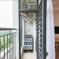 Tổng hợp quỹ căn hộ giá tốt tại Vinhomes Green Bay – Liên hệ Mr Hải