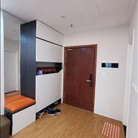 Bán lại căn hộ tại GoldSilk Complex diện tích 78m2 giá 2 tỷ