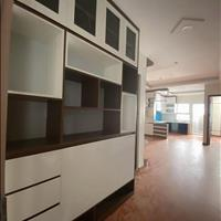 Bán căn góc 2 phòng ngủ mặt đường 32 gần Đại học Công Nghiệp - 1,15 tỷ