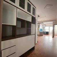 Bán căn hộ 2 phòng ngủ gần đại học Công Nghiệp 909tr – Trả góp 5tr/tháng