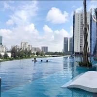 Bán gấp căn hộ Midtown Phú Mỹ Hưng, lầu vừa, view đẹp, giá 5.3 tỷ