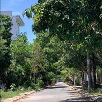 Đất mặt tiền sạch đẹp gần bến xe Đồng Trí 4 Đà Nẵng