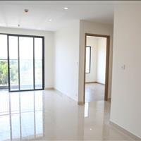 Bán căn hộ Quận 9 - TP Hồ Chí Minh giá 1.75 tỷ