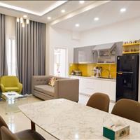 Cho thuê - Bán căn hộ 99m2 3PN/2WC giá cực tốt chỉ 19tr/tháng tại Novaland Tân Bình - Gần sân bay