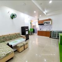 Cho thuê căn 66m2 Golden Dynasty 3 phòng ngủ, 2 wc giá 7 triệu/tháng nội thất, an ninh