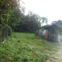Bán gấp2 sổ đất thổ cư chính chủ tại xã An Phú - Củ Chi