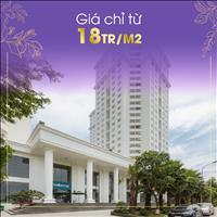 Tecco Garden - Top dự án căn hộ đáng sống nhất khu vực phía nam Hà Nội