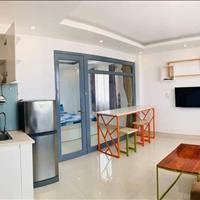 Cho thuê căn hộ quận 8, thành phố Hồ Chí Minh
