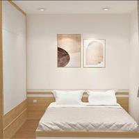 Chelsea Resident căn hộ cao cấp cho thuê giá siêu siêu rẻ