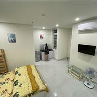 Căn hộ dịch vụ 30m2 full nội thất mới - Y hình - gần Đại học Văn Lang cơ sở 3, Bình Thạnh
