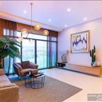Chính chủ bán tòa chung cư mới xây tại phố Lạc Long Quân - Trích Sài ở ngay, cách hồ 300m, full đồ