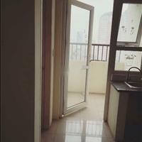 Bán nhanh căn hộ tầng thấp tòa CT4 Xa La diện tích 53.4m2