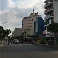 Bán nhà mặt tiền Nguyễn Hồng Đào, 4x16m, 4 lầu, hợp đồng thuê 35tr/tháng, 17.5 tỷ vị trí siêu đẹp