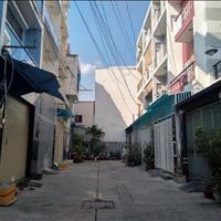 Bán nhà riêng quận Gò Vấp sổ riêng giá tốt nhất khu vực
