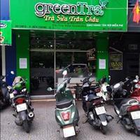 Cho thuê nhà mặt phố Quận 1 - Hồ Chí Minh giá thỏa thuận