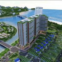 Căn hộ cao cấp view biển tại Nha Trang - sở hữu lâu dài