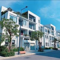 Bán nhà phố thương mại shophouse quận Hoàng Mai - Hà Nội giá thỏa thuận