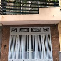 Bán nhà biệt thự, liền kề quận Hoàng Mai - Hà Nội giá 7.00 tỷ - Liên hệ Hoàng Mai