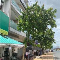 Cho thuê nhà 1 trệt 3 lầu đường Nguyễn Văn Cừ, ngay công ty Dược Hậu Giang