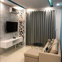 Bán căn hộ Quận 7 - Thành phố Hồ Chí Minh giá 3.1 tỷ