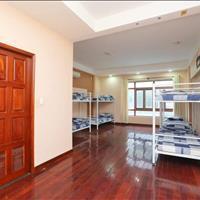 Cho thuê nhà trọ, phòng trọ Quận 5 - TP Hồ Chí Minh giá 1.60 triệu