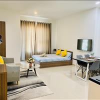 Cho thuê căn hộ Quận 7 - Thành phố Hồ Chí Minh giá 8.5 triệu