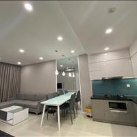 Nhà mới cho thuê căn hộ Sunrise City View, Quận 7, 2 phòng ngủ, giá chỉ 15 tr/tháng