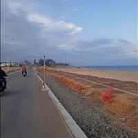 Cần bán lô đất gần dự án Nova World Tiến Thành, Phan Thiết