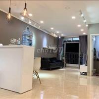Bán căn hộ Opal Riverside 74m², 2 phòng ngủ căn góc, tầng trung, view đông bắc