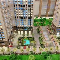 Bán căn hộ quận Nhà Bè - TP Hồ Chí Minh giá 370 triệu