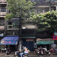 Bán nhà mặt phố Quận 5 - TP Hồ Chí Minh giá 1.95 tỷ