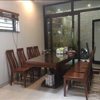 Bán nhà mặt phố Nguyễn Thị Thuận - phường Cát Bi - quận Hải An - Hải Phòng