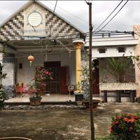 Cần bán đất và nhà nghỉ tại Bình Thuận, Long Bình, Long Mỹ, Hậu Giang