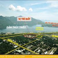 Bán đất nền Cam Lâm - Khánh Hòa giá 485.00 triệu