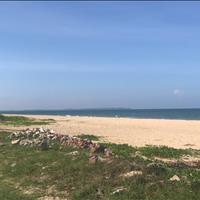 Hơn 300m2 đất ở ngay biển Nghĩa An cạnh trường học