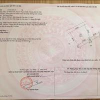 Bán đất khu công nghệ cao Hòa Lạc, Thạch Thất, Hà Nội, 216m2, giá tốt, đất đẹp
