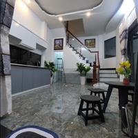 Bán nhà riêng Quận 11 - TP Hồ Chí Minh giá 6.60 tỷ