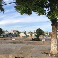 Ra mắt tuyến phố điện âm trung tâm quận Thanh Khê