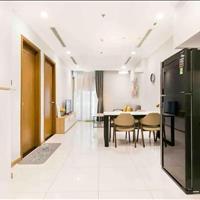 Căn hộ mới 2PN thanh toán 480 triệu nửa giá, view mặt tiền thoáng ngay Tân Phú giao Bình Tân