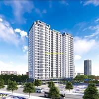 Chỉ 290 triệu sở hữu ngay căn hộ 2 phòng ngủ mặt tiền đường DT743 ngay vòng xoay An Phú