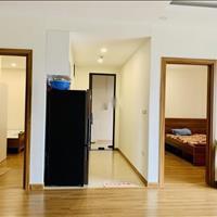 Bán căn hộ tầng siêu đẹp The K Park Văn Phú 68m2 2 phòng ngủ 2WC giá 1,8 tỷ