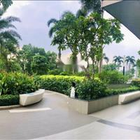 Bán căn góc Opal Riverside, diện tích 74m2, 2 phòng ngủ, giá 3 tỷ
