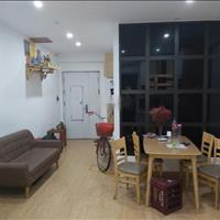 Bán căn hộ 2 phòng ngủ, nội thất đầy đủ, ban công Đông Nam tòa CT4 khu đô thị Xa La