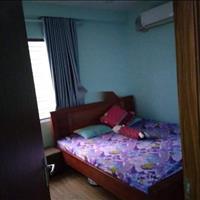 Bán căn hộ HH2A Xuân Mai Sparks Tower 70m2, 2 phòng ngủ 2WC, full đồ, ban công Đông Nam giá 1.2 tỷ