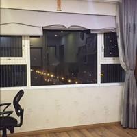 Bán căn hộ 66m2, 2 phòng ngủ, HH2K Xuân Mai Complex, Dương Nội, giá 1,1 tỷ